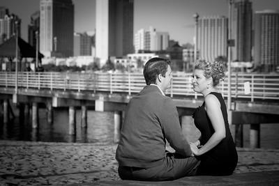 0026-130220-amy-jimmy-engagement-©8twenty8studios
