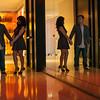 0025-130320-anne-ryan-engagement-8twenty8-Studios