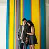 0039-130320-anne-ryan-engagement-8twenty8-Studios