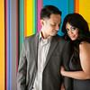 0036-130320-anne-ryan-engagement-8twenty8-Studios