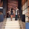 0030-130320-anne-ryan-engagement-8twenty8-Studios