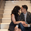 0027-130320-anne-ryan-engagement-8twenty8-Studios
