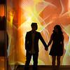 0021-130320-anne-ryan-engagement-8twenty8-Studios