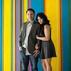 0038-130320-anne-ryan-engagement-8twenty8-Studios