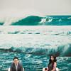 0042-130320-anne-ryan-engagement-8twenty8-Studios