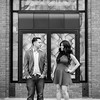 0008-130320-anne-ryan-engagement-8twenty8-Studios