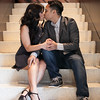 0029-130320-anne-ryan-engagement-8twenty8-Studios