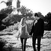0020-130213-annette-jeff-engagement-©8twenty8studios