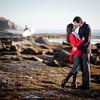 0023-130213-annette-jeff-engagement-©8twenty8studios