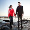 0042-130213-annette-jeff-engagement-©8twenty8studios