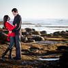 0021-130213-annette-jeff-engagement-©8twenty8studios