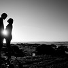 0028-130213-annette-jeff-engagement-©8twenty8studios