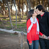 0007-130213-annette-jeff-engagement-©8twenty8studios