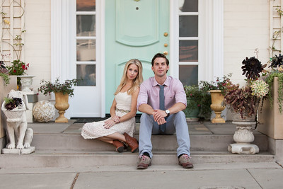 0034-140516-allie-derek-engagement-8twenty8-Studios