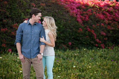 0004-140516-allie-derek-engagement-8twenty8-Studios