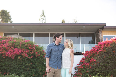 0003-140516-allie-derek-engagement-8twenty8-Studios