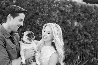 0016-140516-allie-derek-engagement-8twenty8-Studios