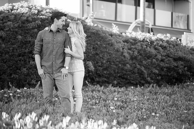 0005-140516-allie-derek-engagement-8twenty8-Studios