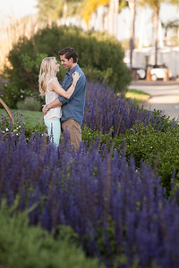 0025-140516-allie-derek-engagement-8twenty8-Studios