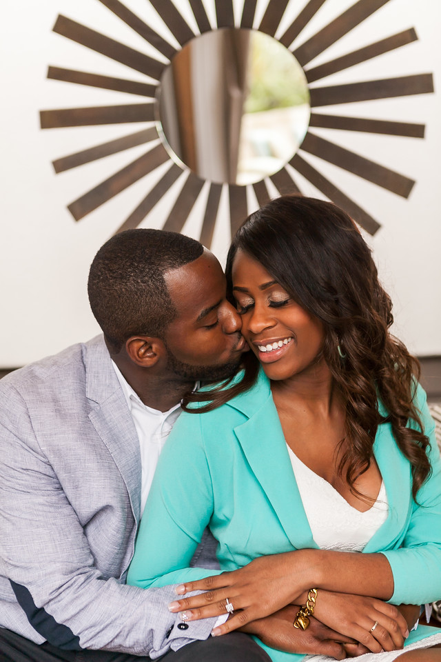 0015-140413-amber-nick-engagement-8twenty8-Studios