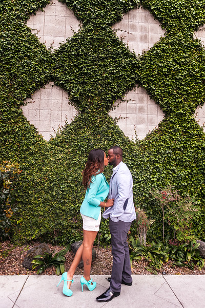0028-140413-amber-nick-engagement-8twenty8-Studios
