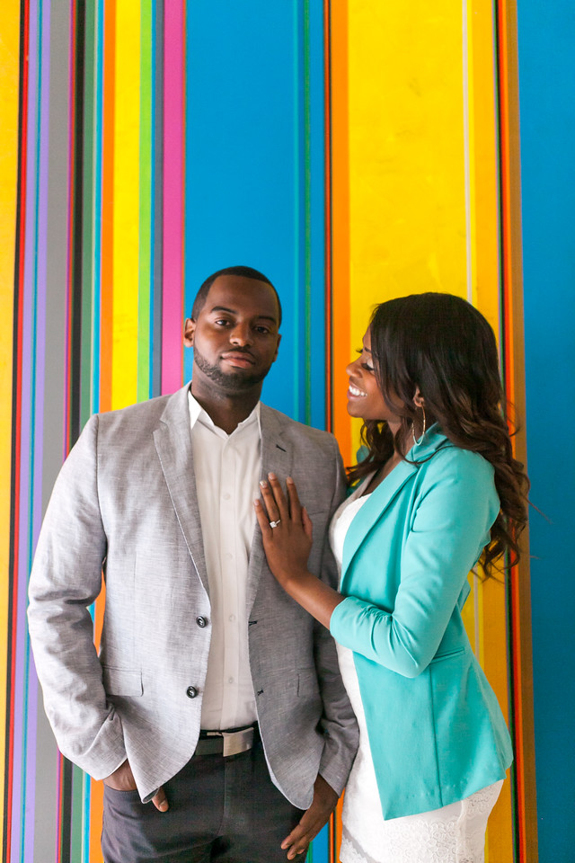 0007-140413-amber-nick-engagement-8twenty8-Studios