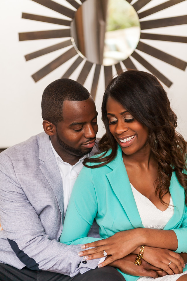 0014-140413-amber-nick-engagement-8twenty8-Studios