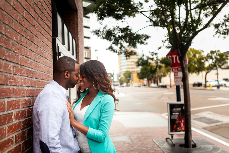 0023-140413-amber-nick-engagement-8twenty8-Studios