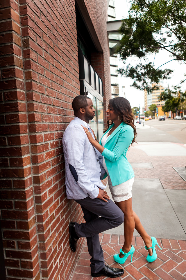 0021-140413-amber-nick-engagement-8twenty8-Studios