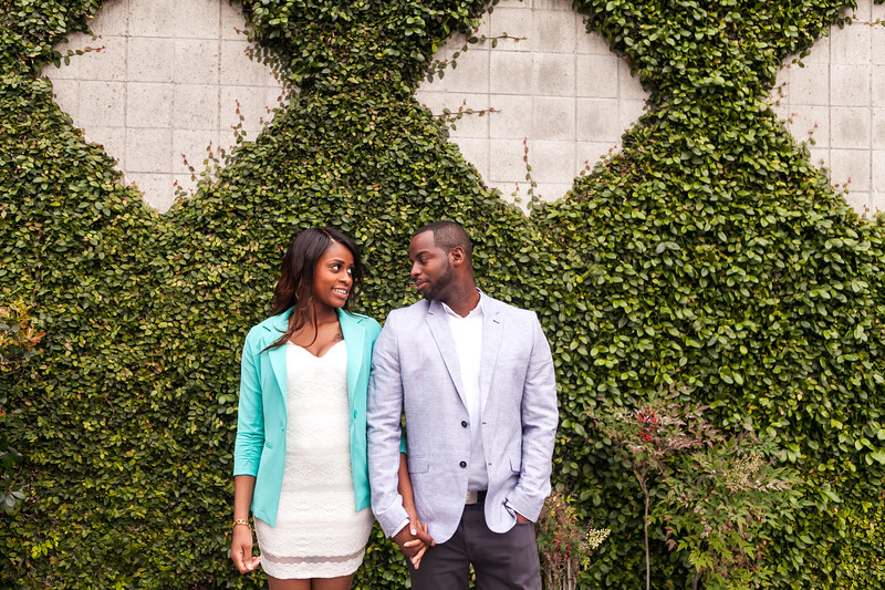 0029-140413-amber-nick-engagement-8twenty8-Studios