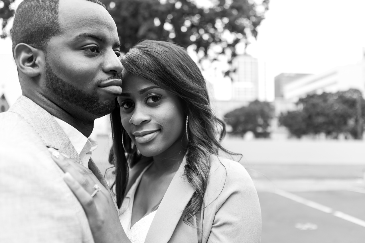 0027-140413-amber-nick-engagement-8twenty8-Studios
