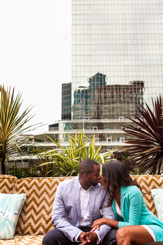 0012-140413-amber-nick-engagement-8twenty8-Studios