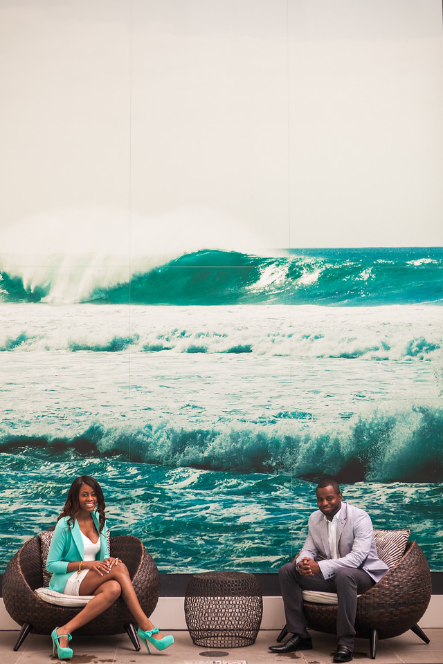 0002-140413-amber-nick-engagement-8twenty8-Studios