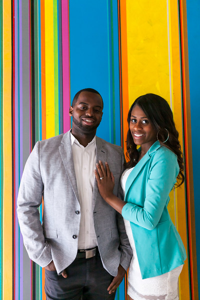 0009-140413-amber-nick-engagement-8twenty8-Studios