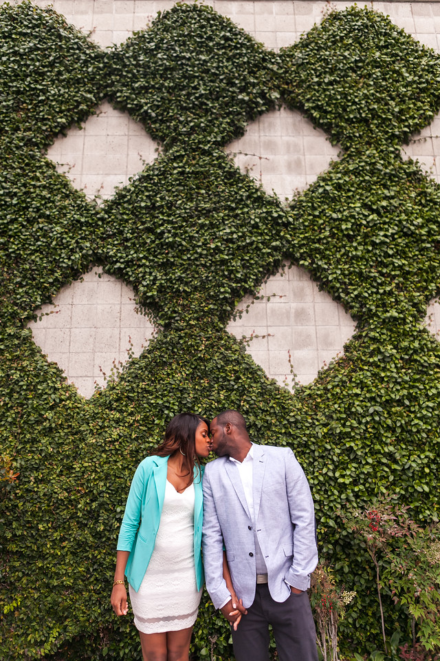 0031-140413-amber-nick-engagement-8twenty8-Studios