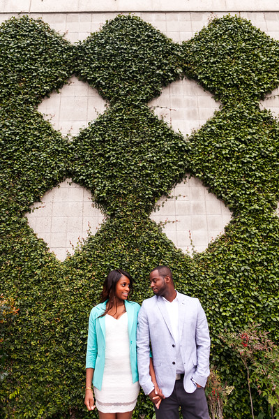 0030-140413-amber-nick-engagement-8twenty8-Studios