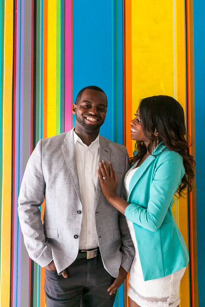 0008-140413-amber-nick-engagement-8twenty8-Studios