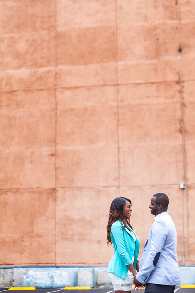 0025-140413-amber-nick-engagement-8twenty8-Studios