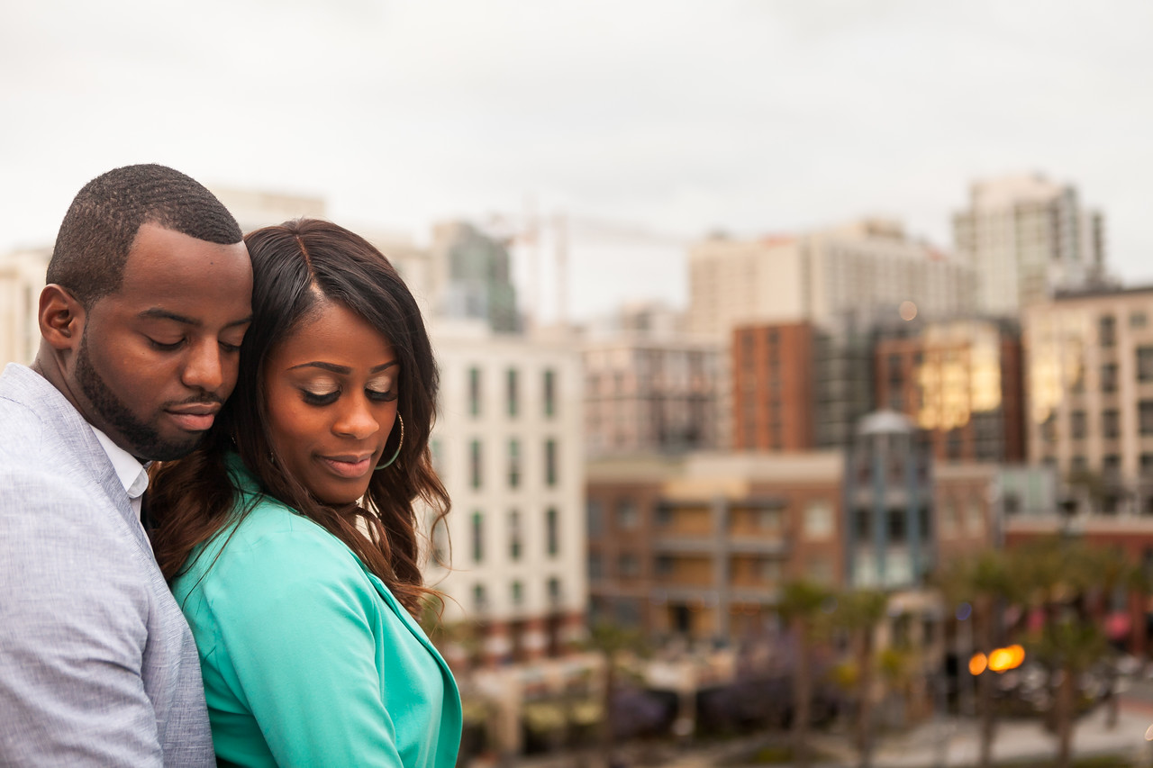 0034-140413-amber-nick-engagement-8twenty8-Studios