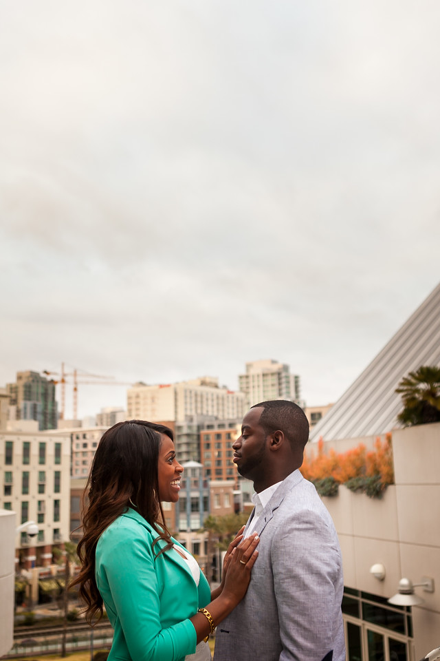 0032-140413-amber-nick-engagement-8twenty8-Studios