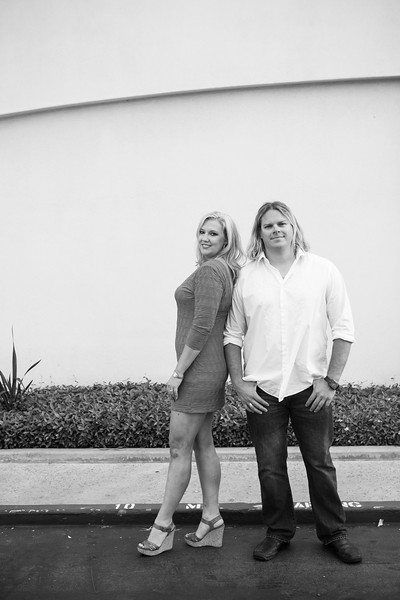 0005-140422-ashley-mike-engagement-8twenty8-Studios