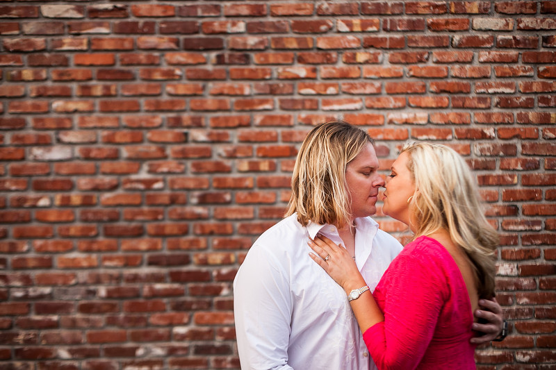 0033-140422-ashley-mike-engagement-8twenty8-Studios