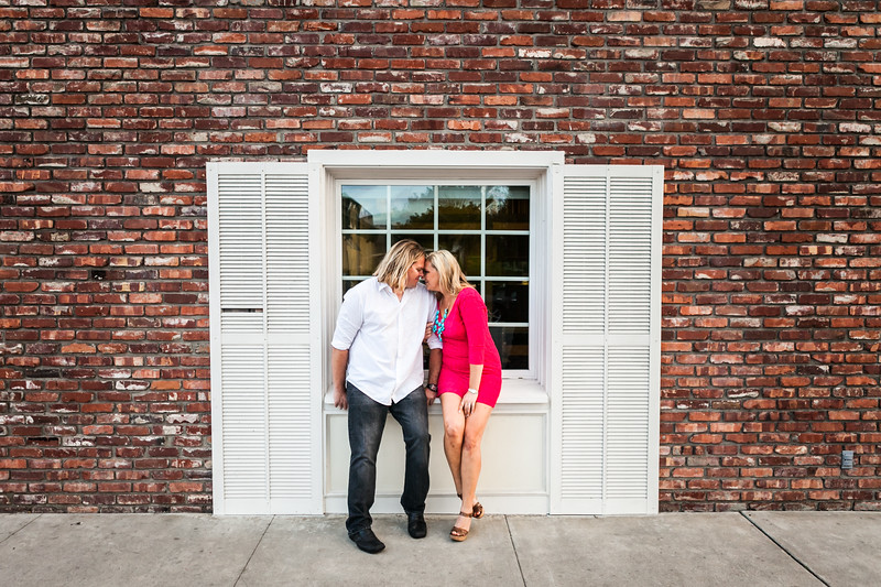 0025-140422-ashley-mike-engagement-8twenty8-Studios