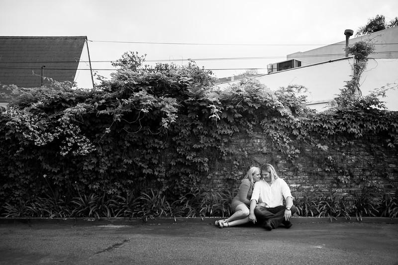0029-140422-ashley-mike-engagement-8twenty8-Studios