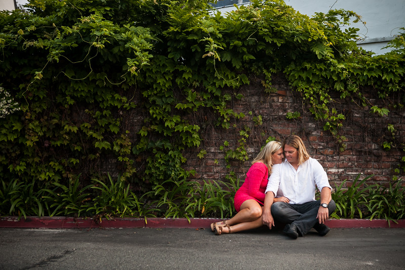 0028-140422-ashley-mike-engagement-8twenty8-Studios