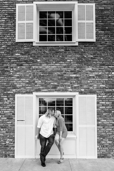 0026-140422-ashley-mike-engagement-8twenty8-Studios