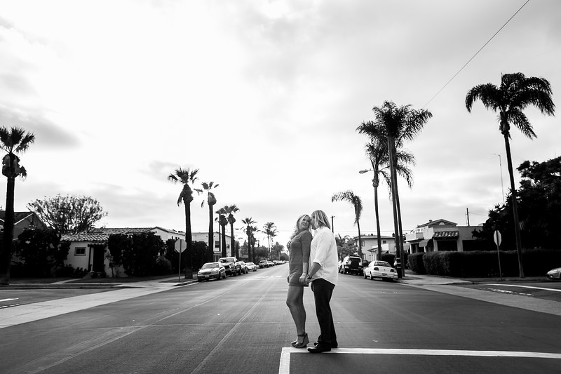 0014-140422-ashley-mike-engagement-8twenty8-Studios