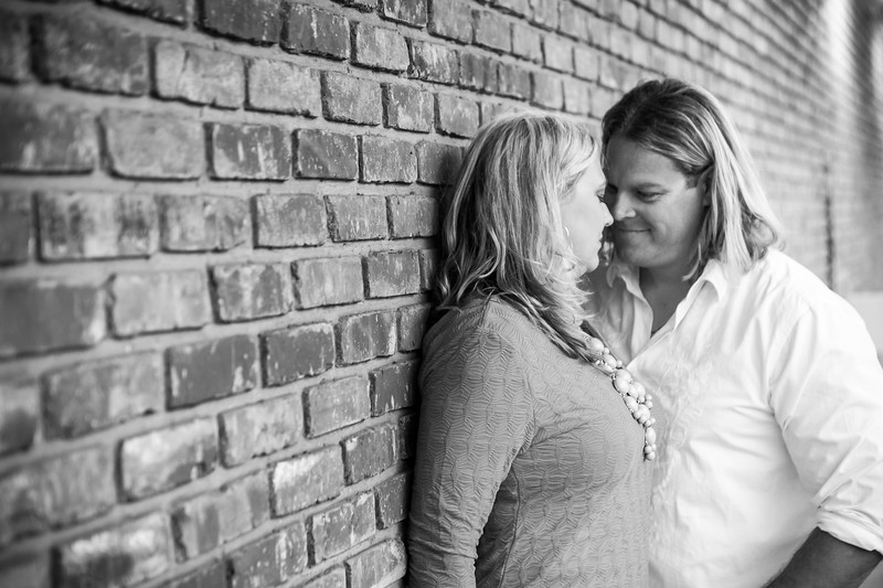 0027-140422-ashley-mike-engagement-8twenty8-Studios