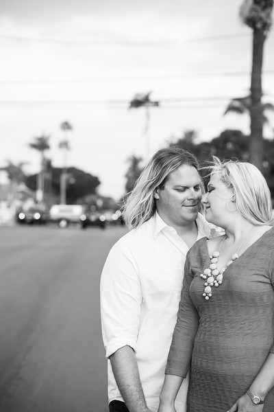 0018-140422-ashley-mike-engagement-8twenty8-Studios