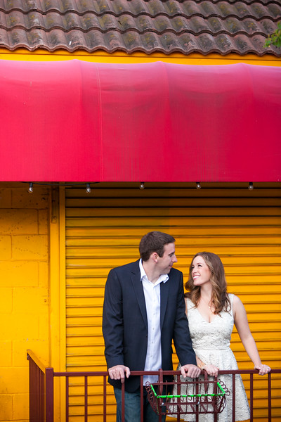 0043-140410-chanel-ian-engagement-8twenty8-Studios